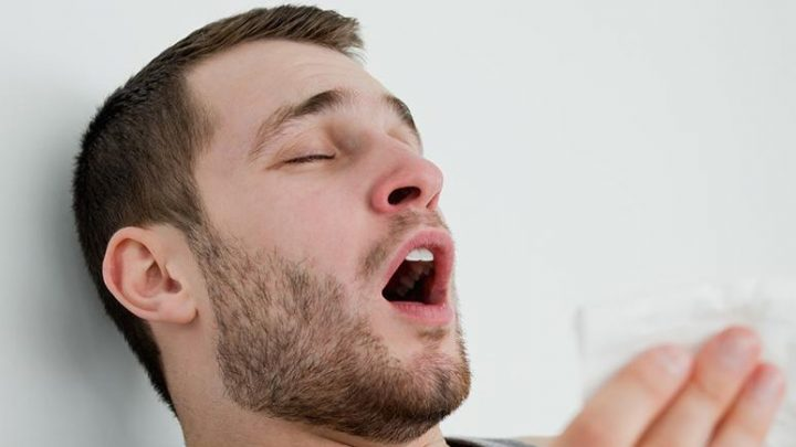 Does Sneezing Kill Brain Cells – Everything you ever wanted to know