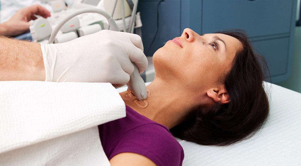 Get To Know About the Thyroid Function Test Normal Values in Pregnancy
