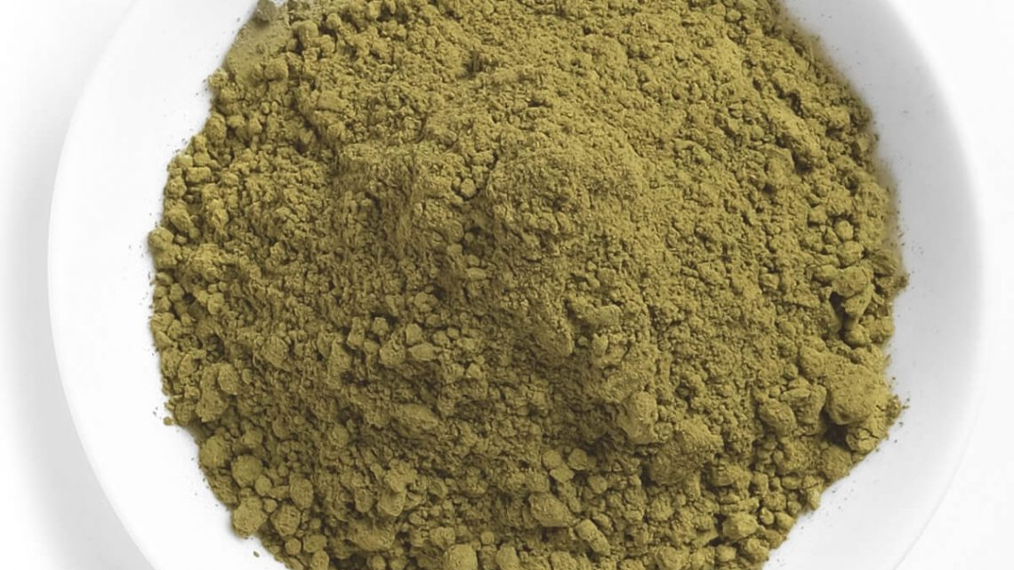 Top Benefits of Using Kratom Powder Regularly