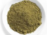 Top Benefits of Using Kratom Powder Regularly