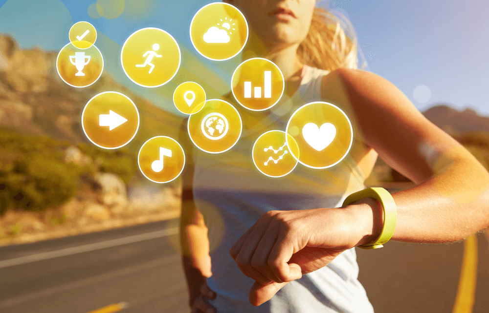 Must Know Fitness Tracker Facts for All Fitness Lovers