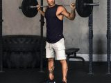 Top 5 Health and Fitness Benefits of Weightlifting