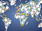 What Needs To Promotion Of Pharmaceutical Brands